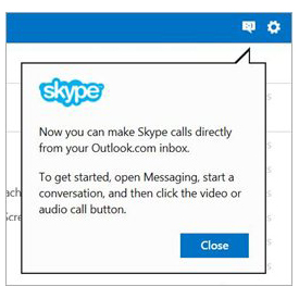 321149-skype-on-outlook