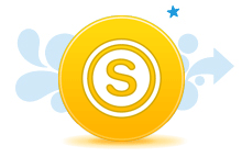 credito-skype-manager