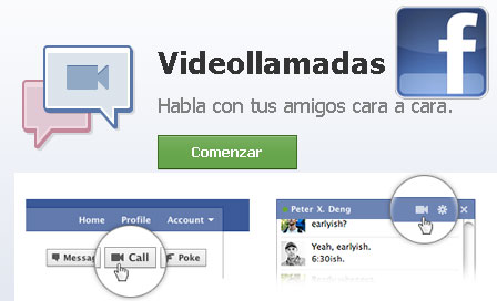 facebook-video-llamadas
