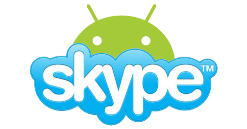 skype-2-6-update-android