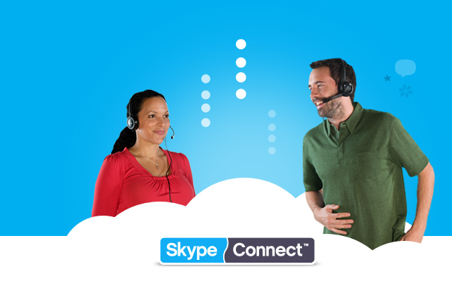 skype-connect-hero-main-new3