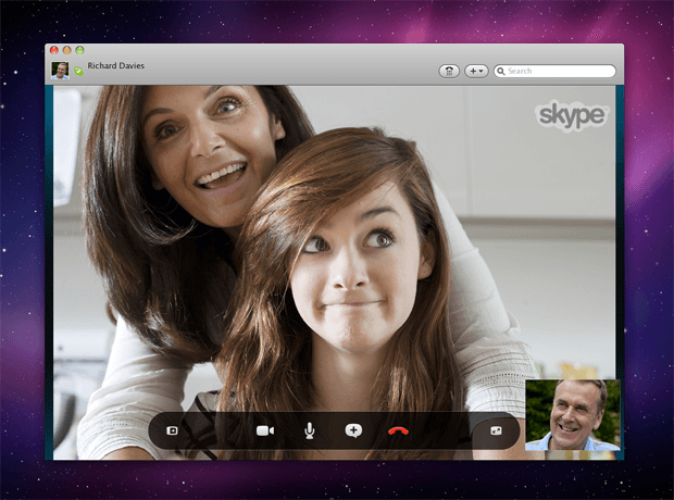 skype-video-llamada-mac
